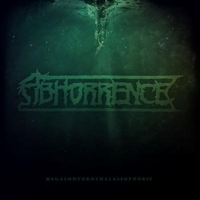 ABHORRENCE - Hyperobject Beneath the Waves - (2018-08-07)