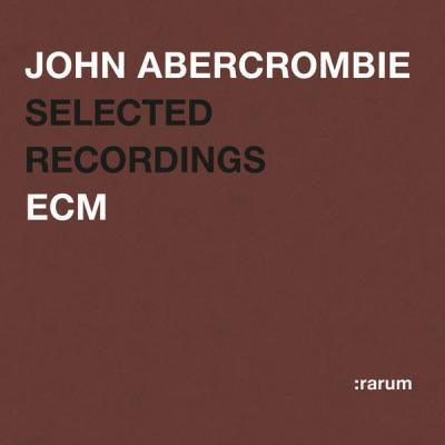 VA - Selected Recordings - (2004-01-26)
