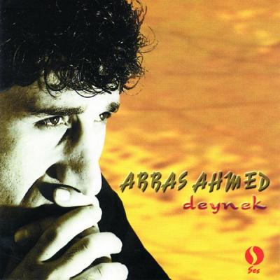 Abbas Ahmed - Deynek - (1998-05-15)