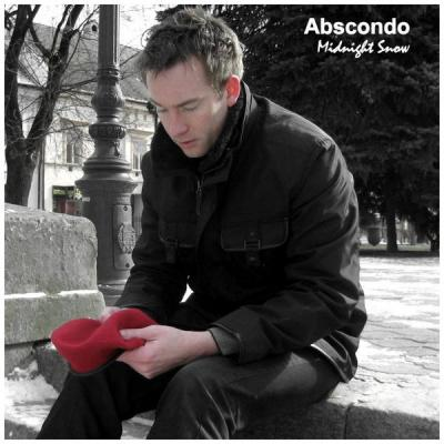 Abscondo - Midnight Snow - (2008-01-01)