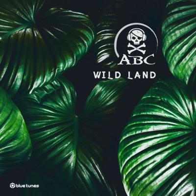 VA - Wild Land - (2018-05-31)