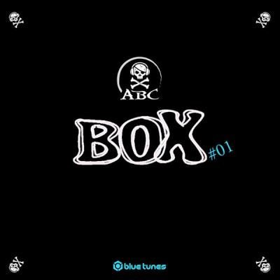 VA - ABC Box - (2017-10-20)