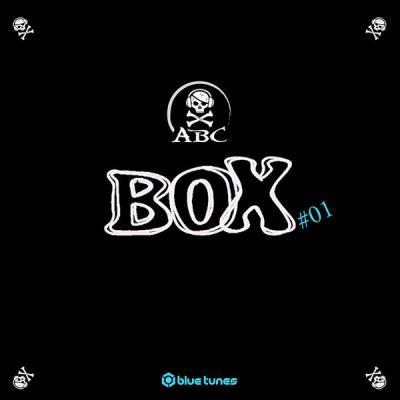 VA - ABC Box - (2017-10-20)
