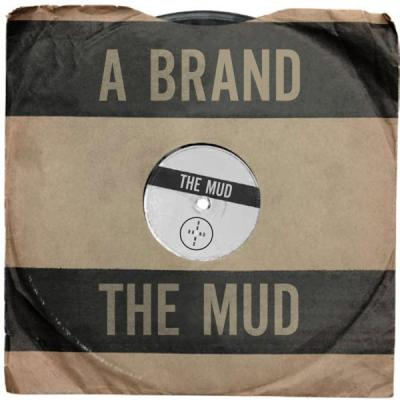 A Brand - The Mud - (2011-01-31)