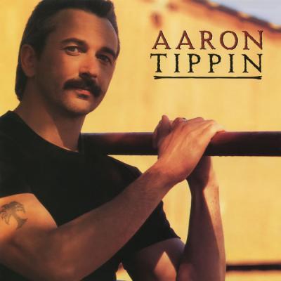 Aaron Tippin - Tool Box - (1995-11-21)