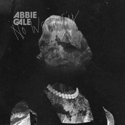 Abbie Gale - No Inspiration - (2010-10-04)