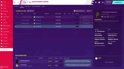 Football Manager 2020 - [DODI Repack]