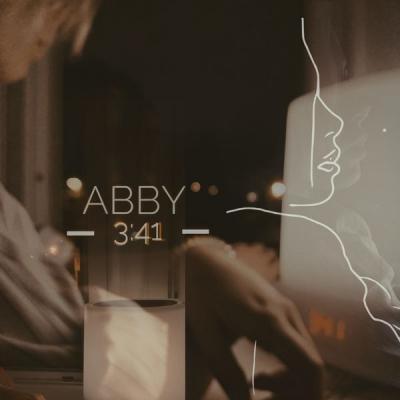 Abby - 3 41 - (2019-09-06)