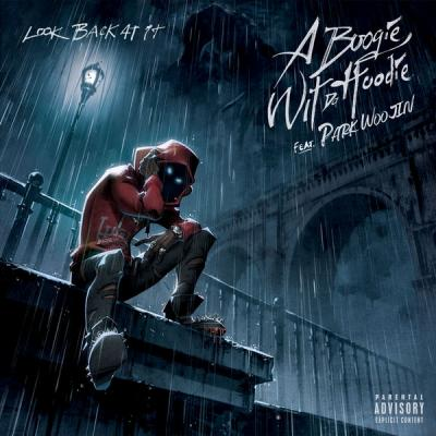A Boogie Wit Da Hoodie - Look Back at It (feat. PARK WOO JIN) - (2018-12-06)