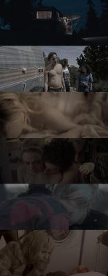 Viena and the Fantomes 2020 1080p WEB-DL DD5 1 H264-FGT