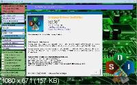 BELOFF DriverPack 2020.06.3