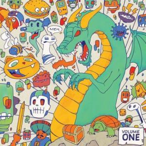 Mike Shinoda - Open Door (Single) (2020)