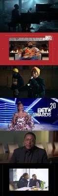 BET Awards 2020 1080p WEB h264-CRiMSON