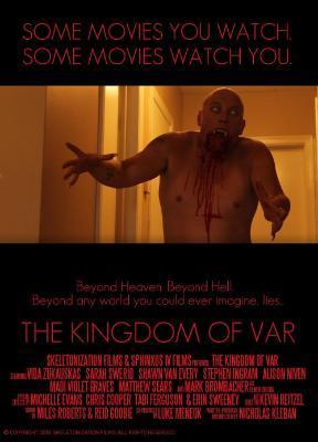 The Kingdom Of Var (2019) -1080p- -WEBRip- -YTS-