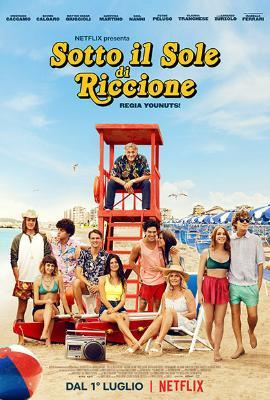 Under The Riccione Sun (2020) -1080p- -WEBRip- -YTS-