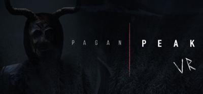 PAGAN PEAK VR-VREX