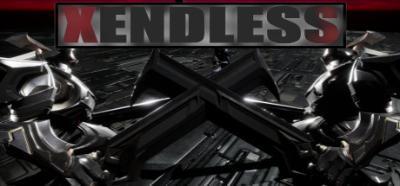 Xendless-PLAZA