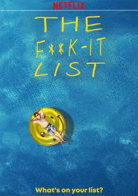 The F**k-It List (2020) WEB-DL 1080p | Sub