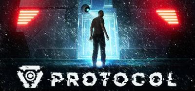 Protocol VR-VREX