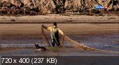 Люди воды. Поморы / 2013 / HDTV-Rip