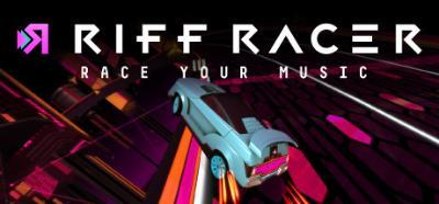 RIFF VR-VREX
