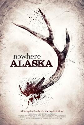 Nowhere Alaska 2020 WEBRip XviD MP3-XVID