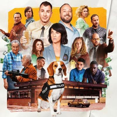 VA - Lucky (Original Motion Picture Soundtrack) - (2020-02-26)