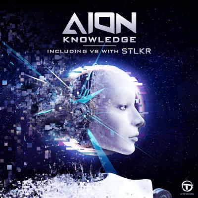 VA - Knowledge - (2020-04-28)