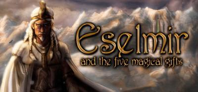 Eselmir And The Five Magical Gifts-TiNYiSO