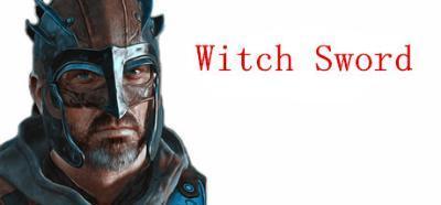 Witch Sword-TiNYiSO