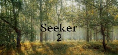 Seeker 2-TiNYiSO