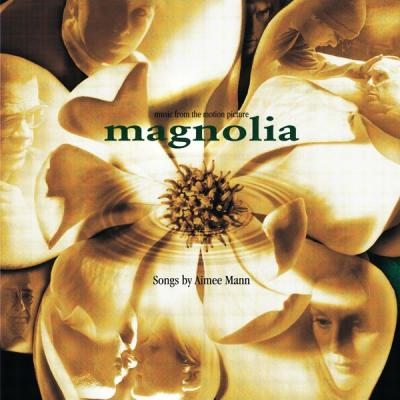 VA - Magnolia (Music from the Motion Picture) - (1999-01-01)