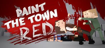 Paint the Town Red v0 11 7
