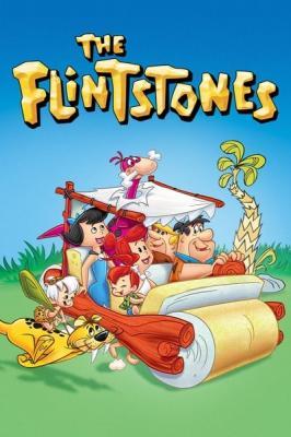 The Flintstones S06E06 Samantha 1080p HMAX WEB-DL DD2 0 H 264-PHOENIX