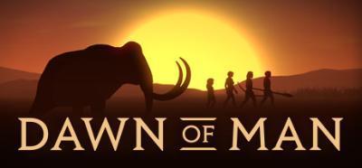 Dawn Of Man v1 6 0 rc5