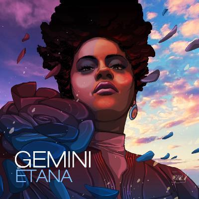 Etana   Gemini (2020) [MP3 320]