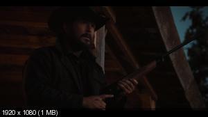 Йеллоустоун / Yellowstone [Сезон: 3] (2020) WEB-DL 1080p | NewStudio
