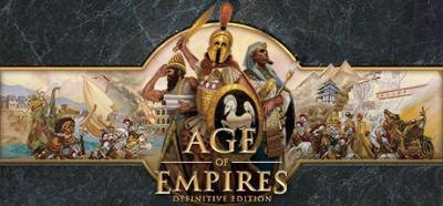 Age of Empires Definitive Edition Build 38862-CODEX