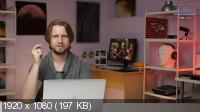Как создать обучающее видео у себя дома (2020) HD