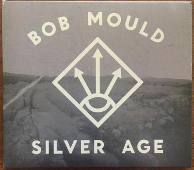 Bob Mould   Silver Age 2012 []