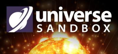 Universe Sandbox 2 v25 2