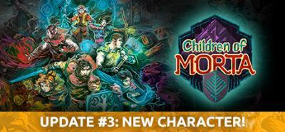 Children of Morta v1 1 64 2