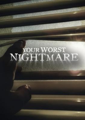 Your Worst Nightmare S06E02 Danger in Store 720p Id WEBRip AAC2 0 x264-BOOP