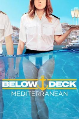 Below Deck Mediterranean S05E06 Oh Snap 720p HDTV x264-CRiMSON