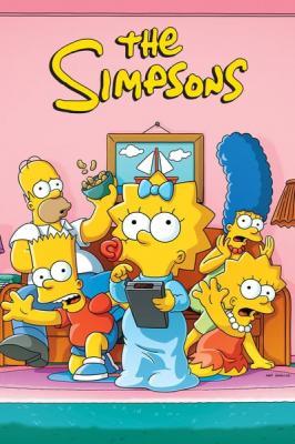The Simpsons S01E07 1080p WEB H264-BATV