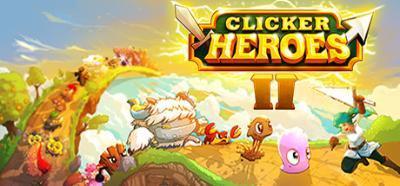 Clicker Heroes 2 v0 14