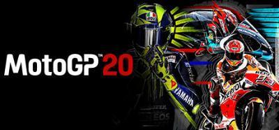MotoGP 20 Junior Team-CODEX