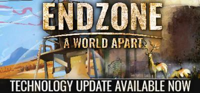 Endzone A World Apart v0 7 7488 2(2848)