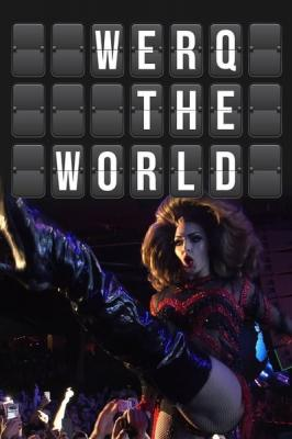 Werq the World S02E05 WEB H264-SECRETOS