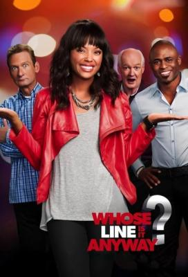 Whose Line Is It Anyway US S16E10 1080p WEB H264-ALIGN